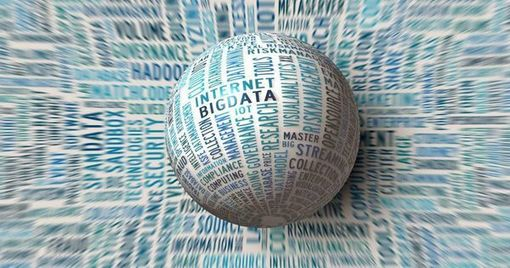 Big Data And AI: 30 Amazing (And Free) Public Data Sources