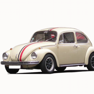 VW S4D Risk Analysis
