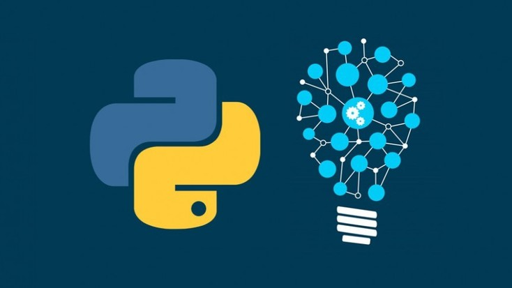 Udacity Launches Programming for Data Science: R and Python