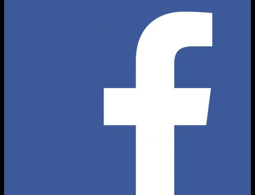 Facebook Regulation Coverage