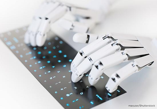 PIX4D – Machine learning meets photogrammetry – sUAS News – The