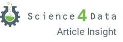 Science4Data Article Insights