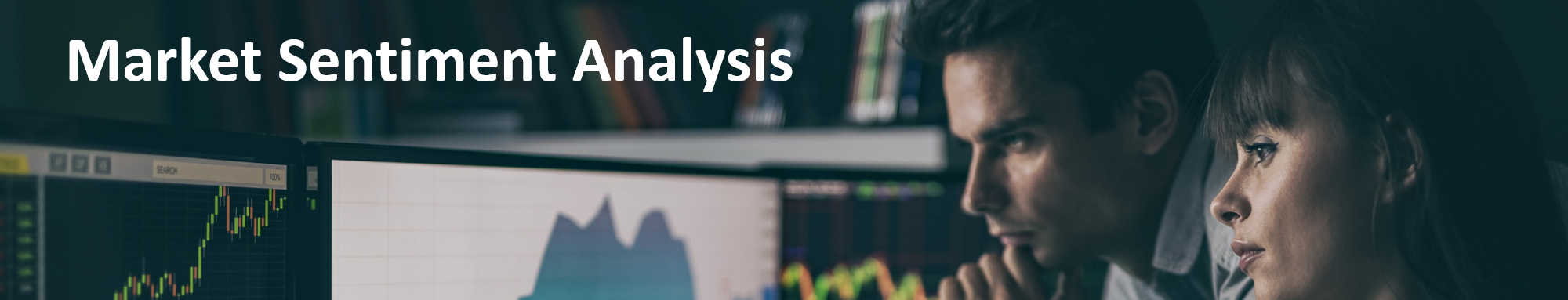 Equity Sentiment Analysis