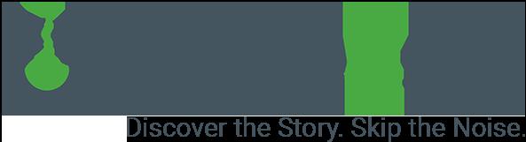 Science4Data Logo