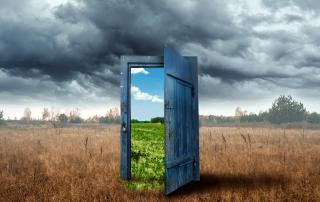 Climate Hope, ESG, Carbon Capture