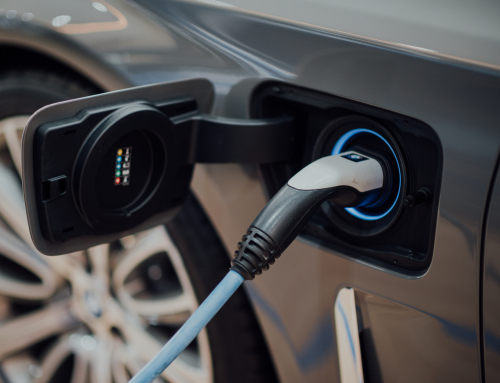 Will $174 Billion Finally Convince Americans to Purchase Electric Cars?