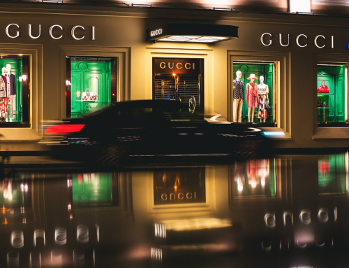 Kering's D&I Strategy is Admirable, Does it get the Job Done?